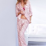 New-treats-from-Victorias-Secret-16