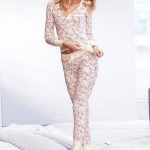 New-treats-from-Victorias-Secret-27