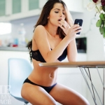 Sarah-Shahi-in-underwear-for-Esquire-10