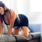 Sarah-Shahi-in-underwear-for-Esquire-15