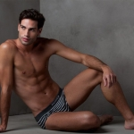 Scala-Underwear-Spring-2011-look-book-1