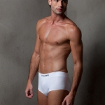 Scala-Underwear-Spring-2011-look-book-2