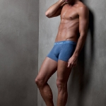 Scala-Underwear-Spring-2011-look-book-3