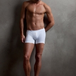 Scala-Underwear-Spring-2011-look-book-4