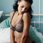 Selita-Ebanks-in-Macys-lingerie-photoshoot-2