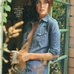 Sexy-Cobie-Smulders-covers-Maxim-December-2010-2