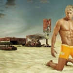 Tarrao-underwear-Future-collection-2