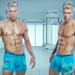Tarrao-underwear-Future-collection-4