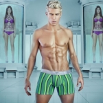 Tarrao-underwear-Future-collection-5