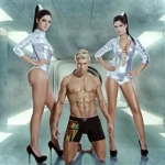 Tarrao-underwear-Future-collection-6