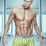 Tarrao-underwear-Future-collection-7