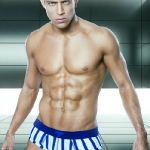 Tarrao-underwear-Future-collection-8