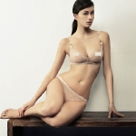 Unconventional-bridal-lingerie-from-Stella-McCartney-1