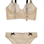Unconventional-bridal-lingerie-from-Stella-McCartney-11