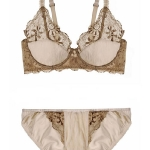 Unconventional-bridal-lingerie-from-Stella-McCartney-7