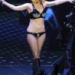 Underwear-as-Outerwear-Lady-Gaga-style-11