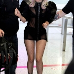 Underwear-as-Outerwear-Lady-Gaga-style-14