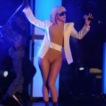 Underwear-as-Outerwear-Lady-Gaga-style-19