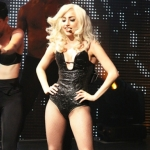 Underwear-as-Outerwear-Lady-Gaga-style-2