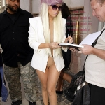 Underwear-as-Outerwear-Lady-Gaga-style-3