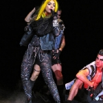 Underwear-as-Outerwear-Lady-Gaga-style-8