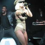 Underwear-as-Outerwear-Lady-Gaga-style-9