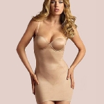 Victorias-Secret-Secret-Shapewear-1