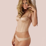 Victorias-Secret-Secret-Shapewear-2