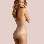 Victorias-Secret-Secret-Shapewear-3