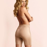 Victorias-Secret-Secret-Shapewear-4