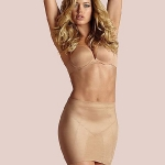 Victorias-Secret-Secret-Shapewear-5