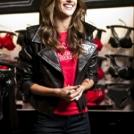 Victorias-Secret-again-in-Canada-13