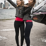 Victorias-Secret-again-in-Canada-18