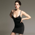Wolford-Autumn-Winter-2010-Lingerie-Collection-2