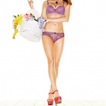 Yamamay-SS2012-Lingerie-Collection-14