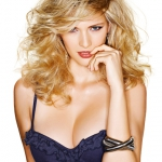 Yamamay-SS2012-Lingerie-Collection-15