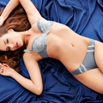 Yamamay-SS2012-Lingerie-Collection-29
