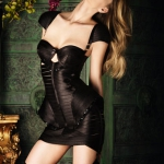 bordelle-lingerie-fall-winter-2012-1