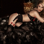 bordelle-lingerie-fall-winter-2012-3