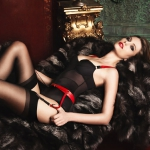bordelle-lingerie-fall-winter-2012-7