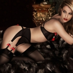 bordelle-lingerie-fall-winter-2012-thumb2