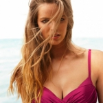calzedonia-beachwear2012