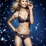 change-lingerie-xmas-2011-collection-3
