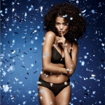 change-lingerie-xmas-2011-collection-5