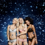 change-lingerie-xmas-2011-collection-6