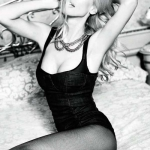 Claudia-Schiffer-Guess-Lingerie-Photo-1