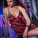 crescentini-lingerie-fall-winter-2012-2013-12