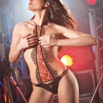 crescentini-lingerie-fall-winter-2012-2013-13