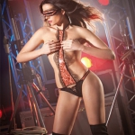crescentini-lingerie-fall-winter-2012-2013-14