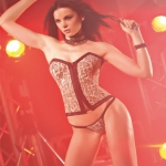 crescentini-lingerie-fall-winter-2012-2013-7